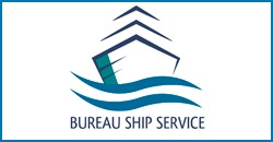 bureau-ship-service-ltd.png