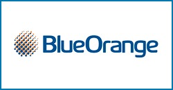 blue-orange-bank.png