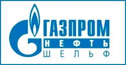 gazprom-neft-shelf.png