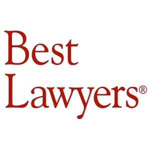 best-lawyers-300x300.png